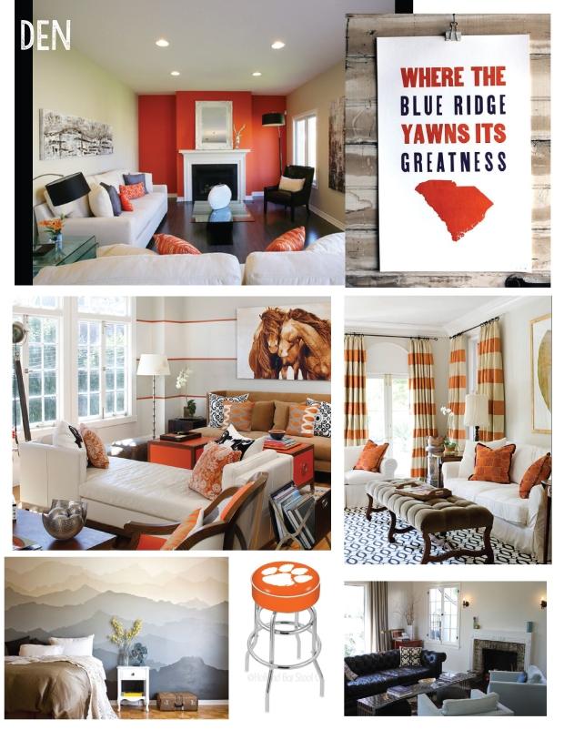 LACJAMES_Home_Decor_Inspiration_Boards-07