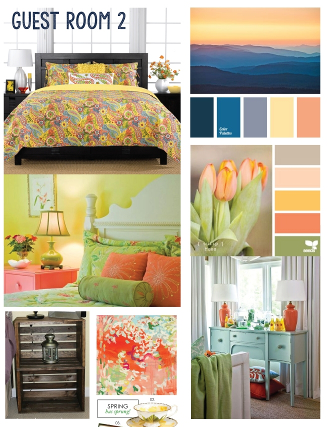 LACJAMES_Home_Decor_Inspiration_Boards-08