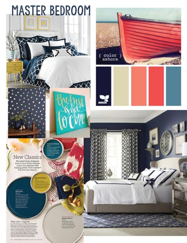 LACJAMES_Home_Decor_Inspiration_Boards-10