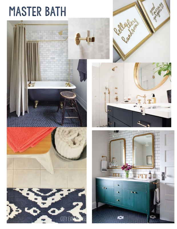 LACJAMES_Home_Decor_Inspiration_Boards-16
