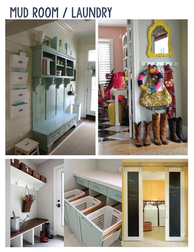 LACJAMES_Home_Decor_Inspiration_Boards-17