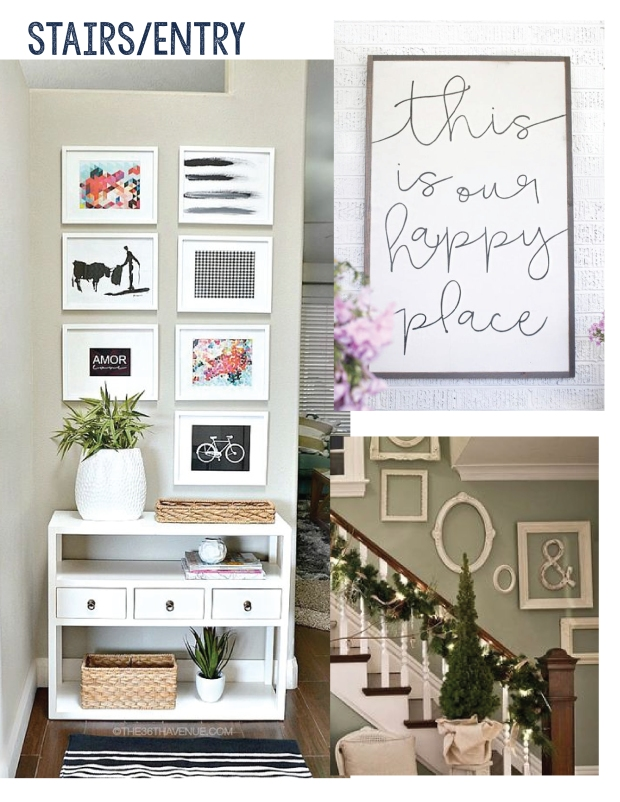 LACJAMES_Home_Decor_Inspiration_Boards-18