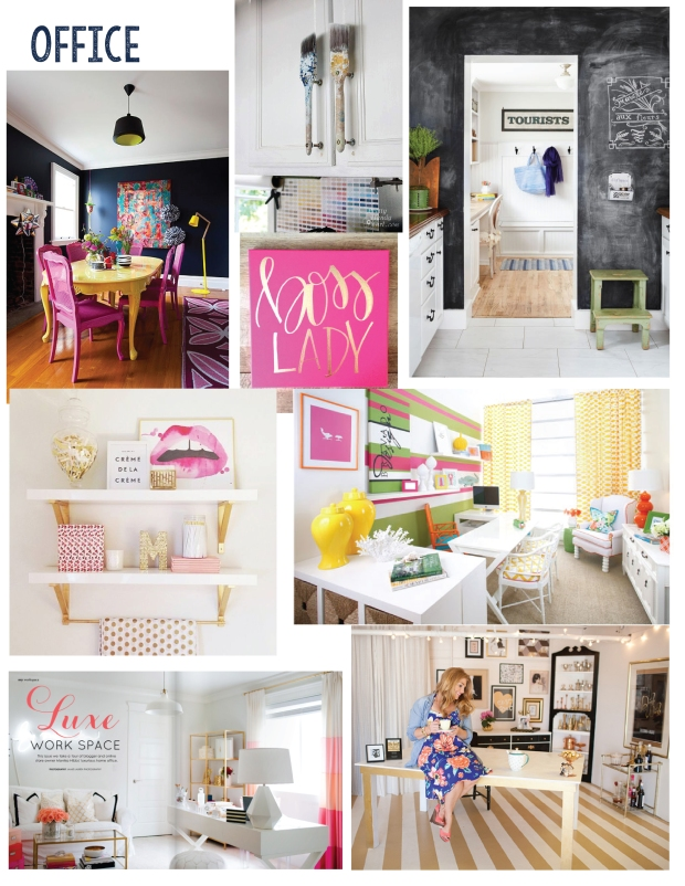 LACJAMES_Home_Decor_Inspiration_Boards-19