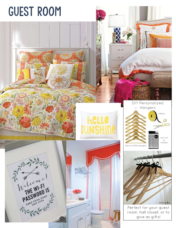 LACJAMES_Home_Decor_Inspiration_Boards-20