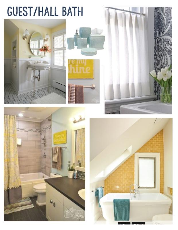LACJAMES_Home_Decor_Inspiration_Boards-21