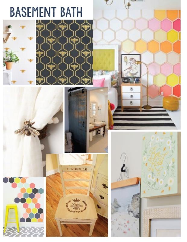 LACJAMES_Home_Decor_Inspiration_Boards-22