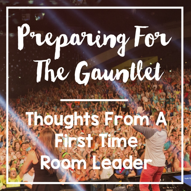 First_Time_Room_Leader-01