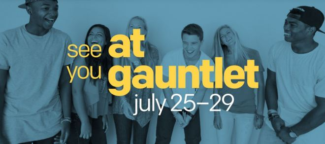 See_You_At_Gauntlet