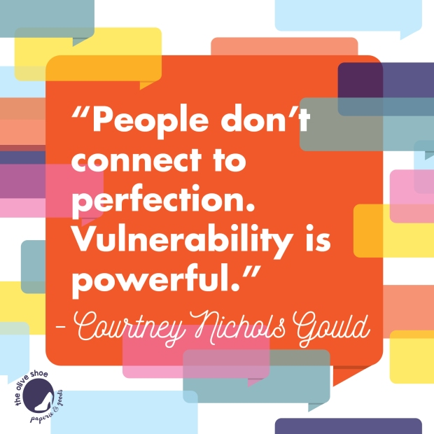 BlogHer16_QuotesSq_CourtneyNicholsGould-01