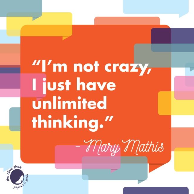BlogHer16_QuotesSq_MaryMathis-01