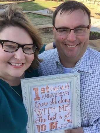 12_months_of_marital_bliss