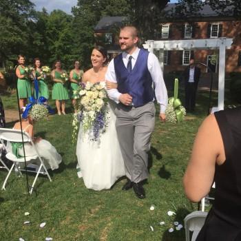 adam_wedding