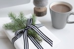 grey-christmas-5