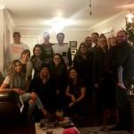 hg_thanksgiving
