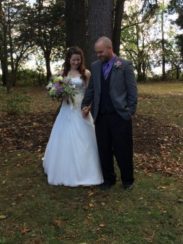leslie_wedding