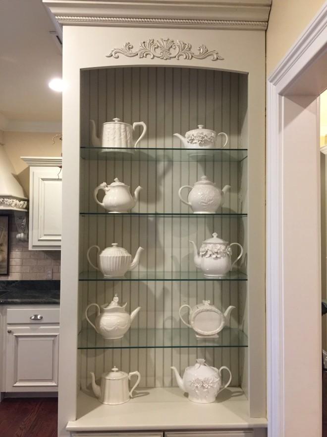 tea_pots
