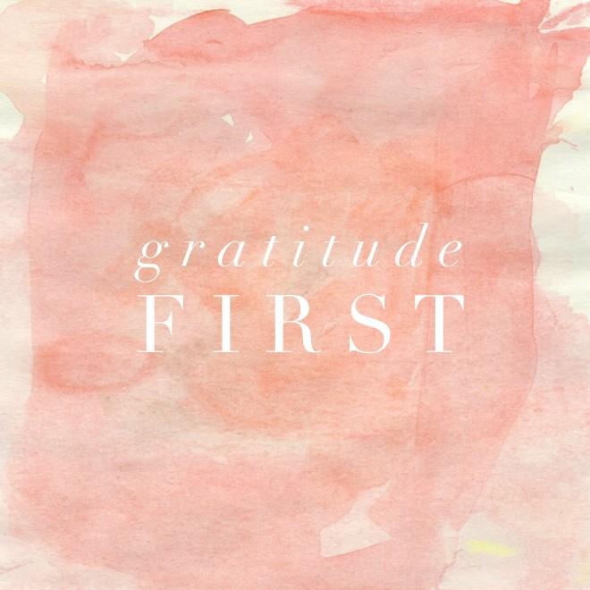 gratitude_first