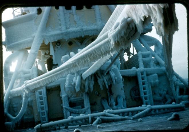 iced-deck