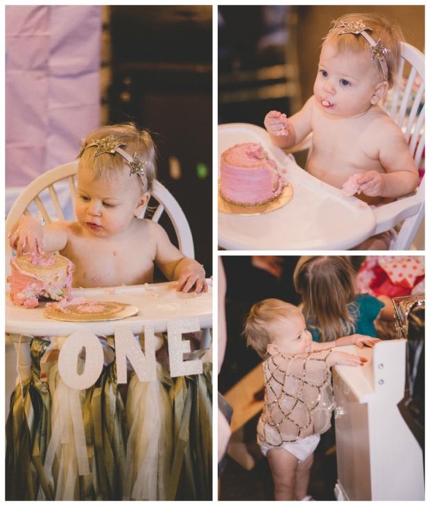 adeline-cake