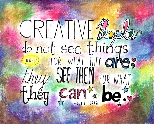 creative-ppl-color-1