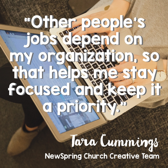 tara_cummings_newspring_quote-01