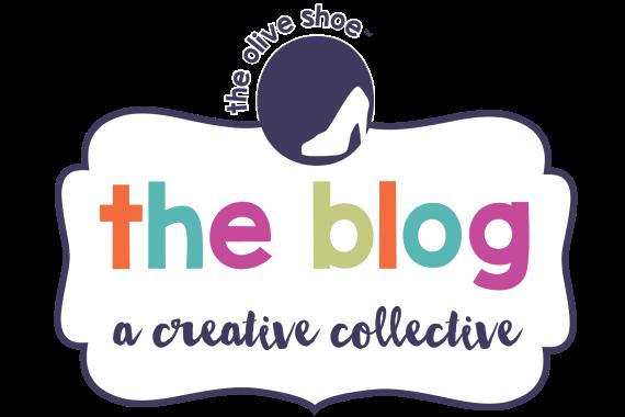 tos_the_blog_logo-01