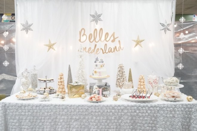 winter-onederland-birthday-party-via-karas-party-ideas-karaspartyideas-com18