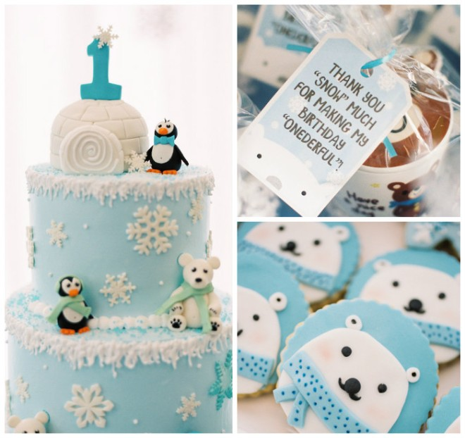 winter-onederland-birthday-party-via-karas-party-ideas-karaspartyideas-com34