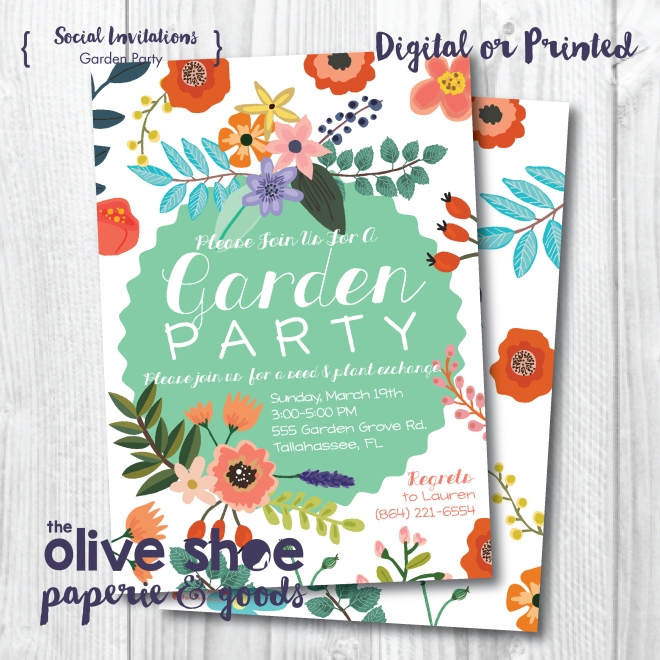 SOCL004_Garden_Party_Invitation_LACJAMES_Product_Pics-01
