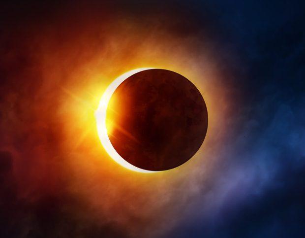 1-eclipse-1
