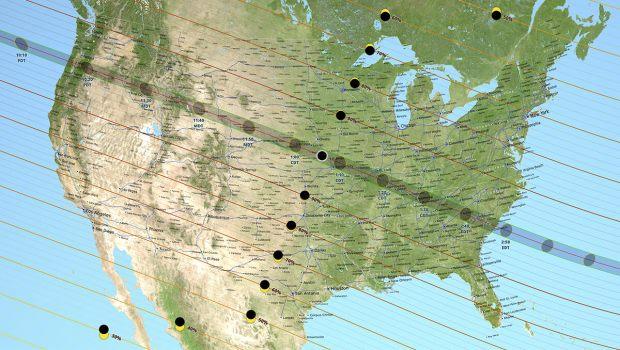 1-eclipse-map-nasa