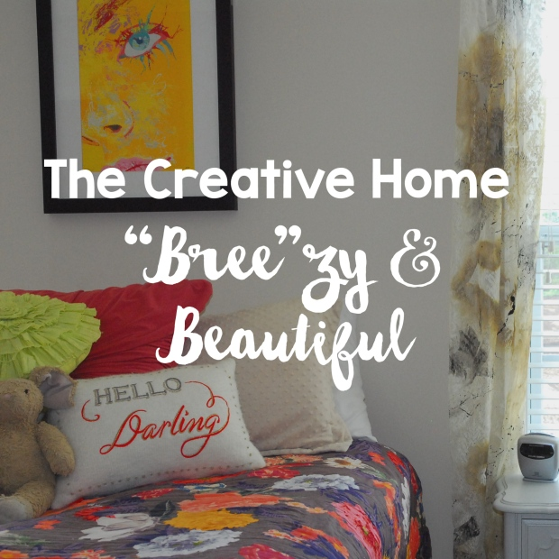 Breezy_Beautiful_TheCreativeHome_v2-01