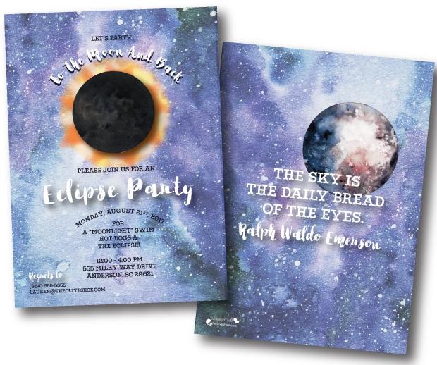 Edwards_Eclipse_Party_LACJAMES_Sample-02-01