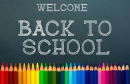Image result for school is almost here