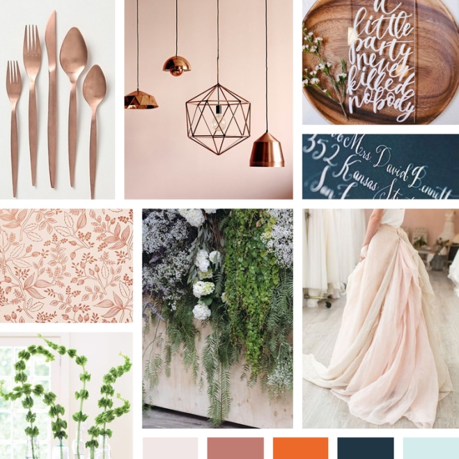 Event_29_Eclectic_Fairytale_Mood_Board