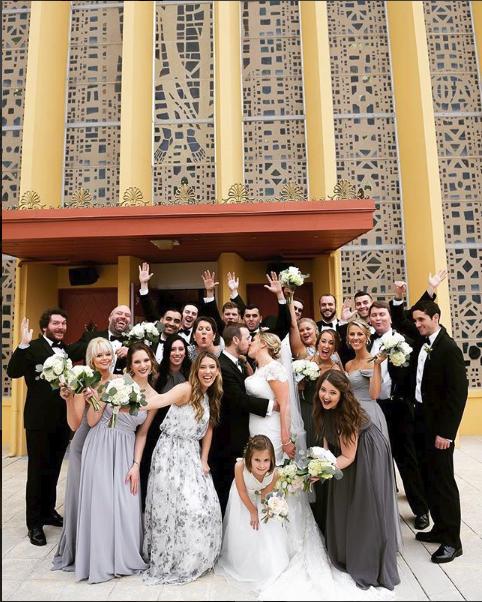 Finally_Fiorito_Wedding_Vibe