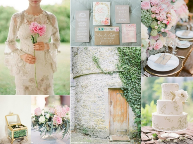 Romantic_Wedding_Mood_Board_Burnetts_Boards