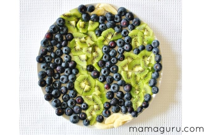 Earth-Day-Snack-min