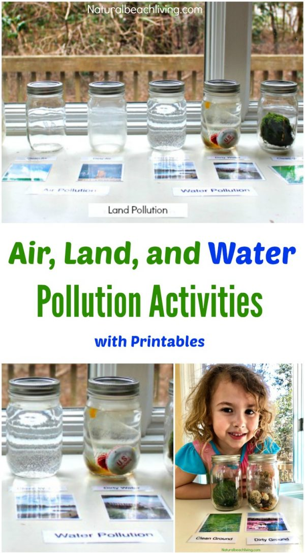 Pollution-Activities-Kids-Pin2-600x1090