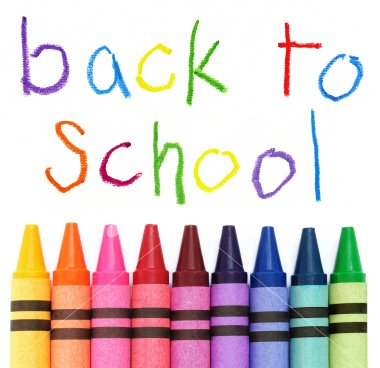 School Days Are Here Again | Preparing for Another School Year Part 3 Teacher Tips