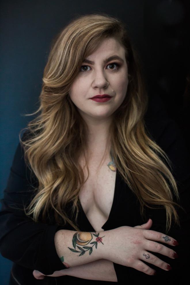 Hannah Wilson (31 of 89)