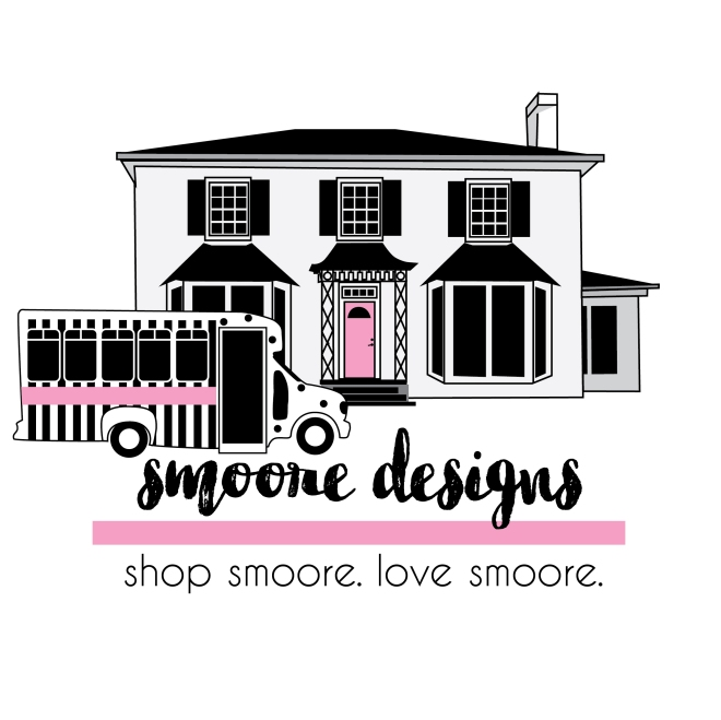 Smoore_Designs_Logo-02