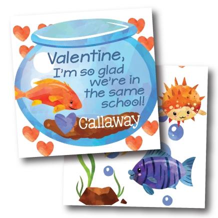 VALN000_Valentines_Samples_LACJAMES-01