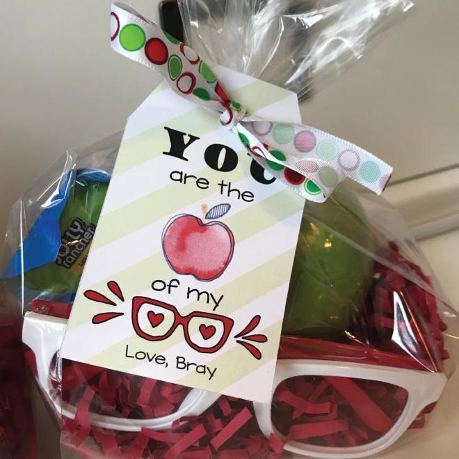 VALN000_Valentines_Samples_LACJAMES-02