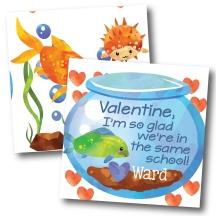 VALN000_Valentines_Samples_LACJAMES-05