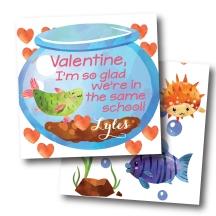 VALN000_Valentines_Samples_LACJAMES-10
