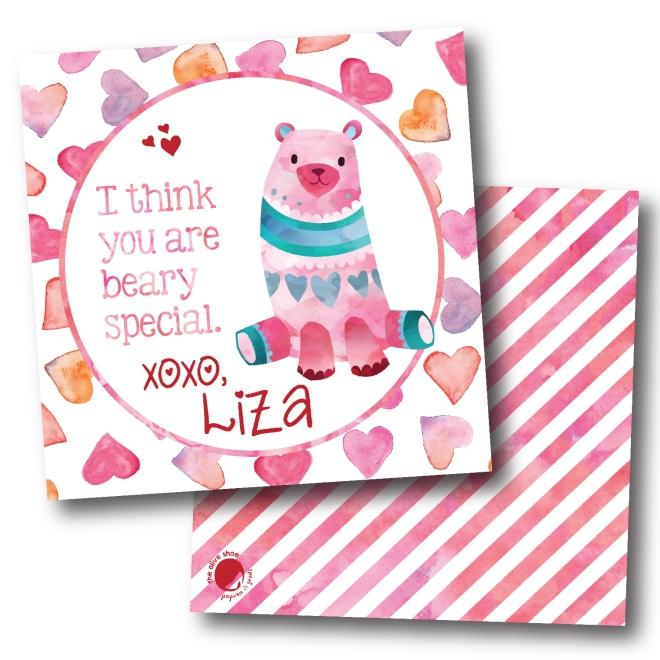 VALN000_Valentines_Samples_LACJAMES-11