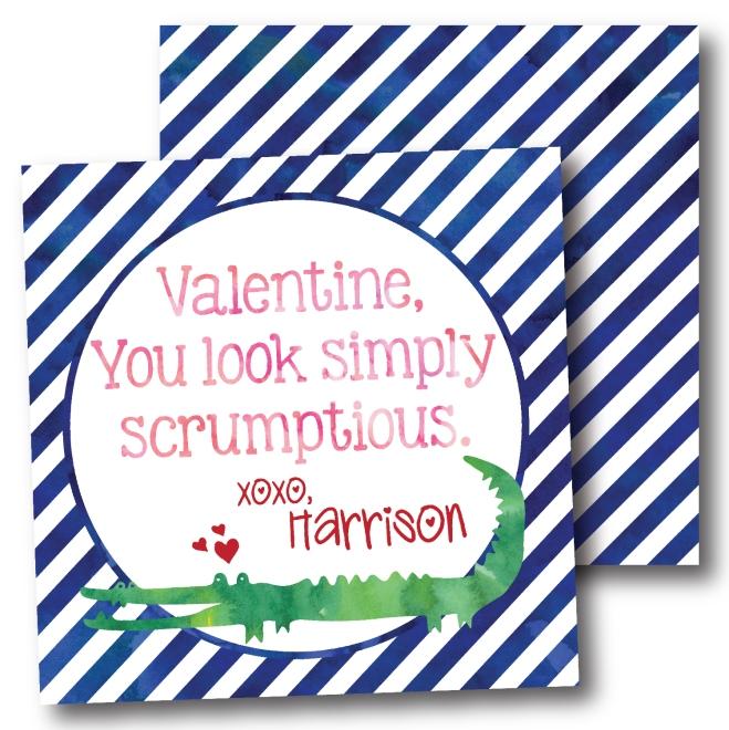 VALN000_Valentines_Samples_LACJAMES-14