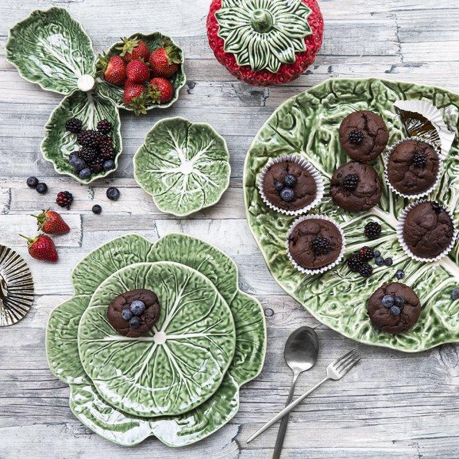 cabbage-oval-platter-43cm-682649